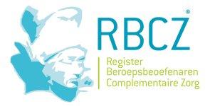 rbcz-logo-rechthoek-therapie-praktijk-drenthe