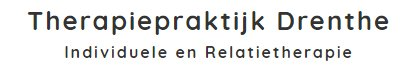 Therapiepraktijk Drenthe